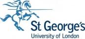 st-geo-logo-300x140