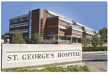 220px-St-George_s-Hospital