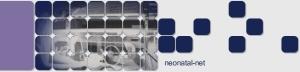 neonatal-net