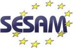 sesam_logo