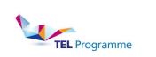 TEL Programme