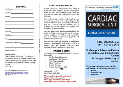 CALS Flyer and Application Form July 2017_Page_1