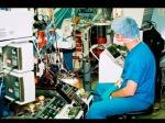Anaesthetic sim