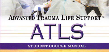 atls image gaps rh gapssimulation com advanced trauma life support manual 9th edition pdf advanced trauma life support manual reference