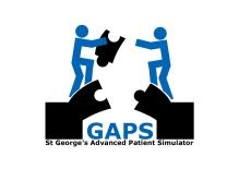 GAPS Logo 1
