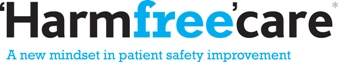 Harm Free Care Logo