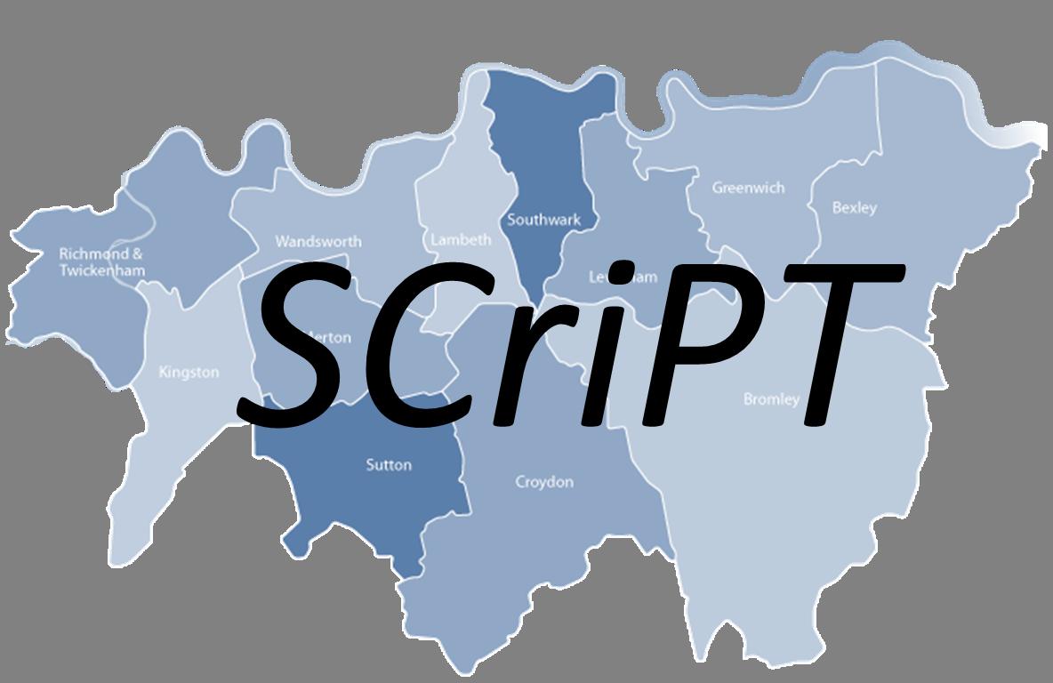 SCriPT Logo v2